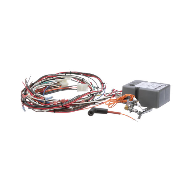 Tri-Star 390232 Kit - Flame Sw To Ign Module