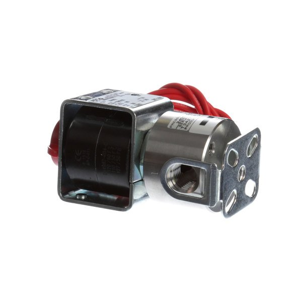 Southbend 3-S252 Fill Solenoid Valve