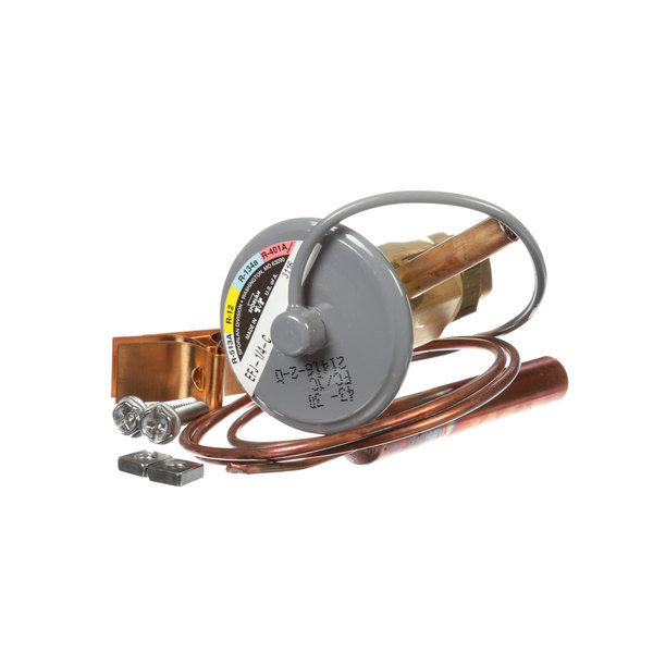 Continental Refrigerator 40362 Thermal Expansion Valve