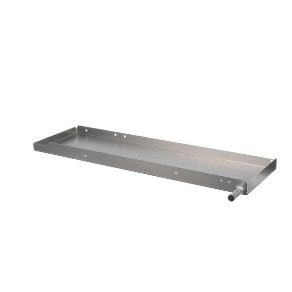 Heatcraft 40496001 Condensate Pan