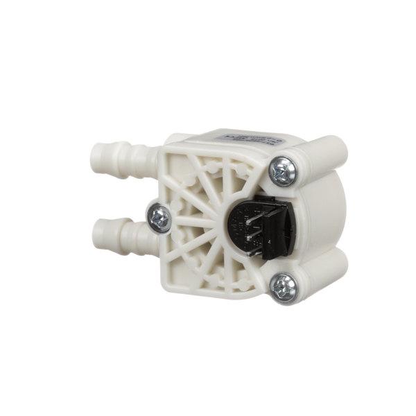 Bunn 40752.1001 Flow Meter Kit