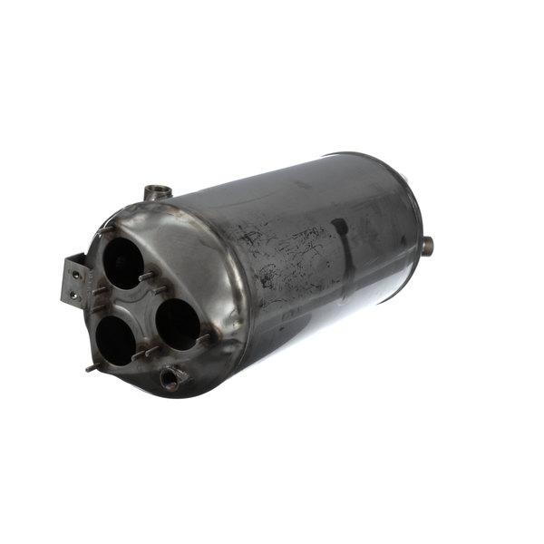 Champion 414331 Booster Tank