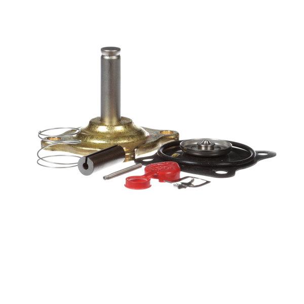 """Insinger D2930RK 1/2"""" Solenoid Repair Kit"""