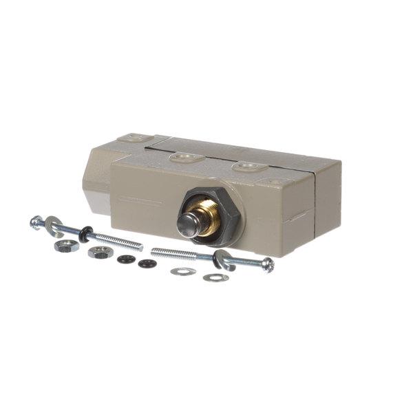 Doyon Baking Equipment ELM575 Micro Switch