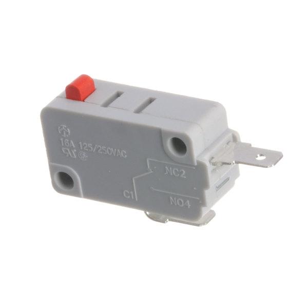 Panasonic F61785U30XN Switch