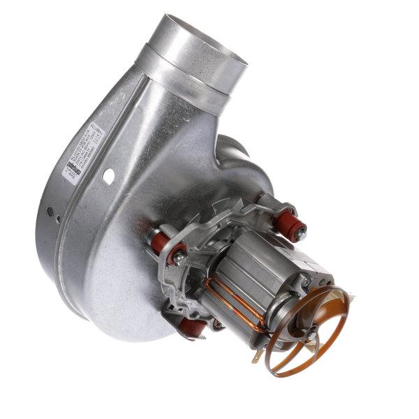 Alto-Shaam FA-34396 Combustion Fan