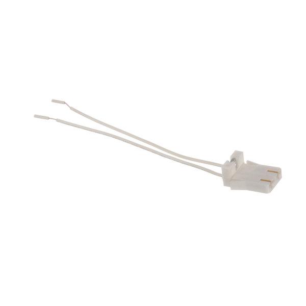 Structural Concepts 75080 Light Socket
