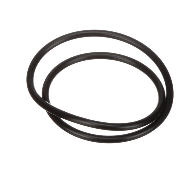Insinger D2-532 O-Ring