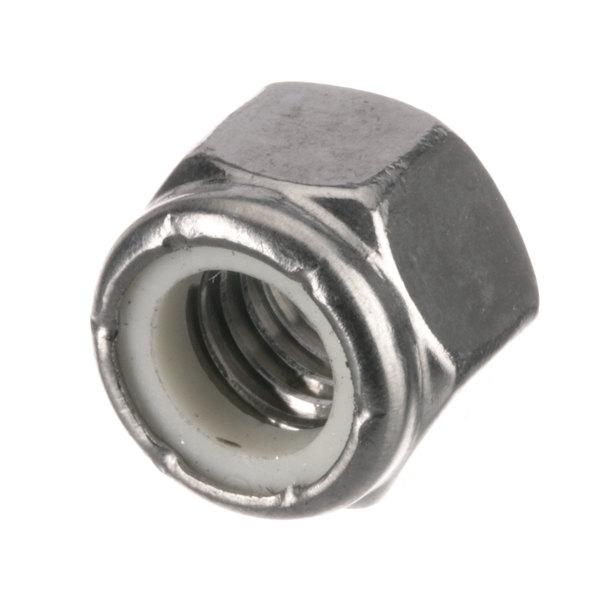 Insinger D312C-JC-5 Nut