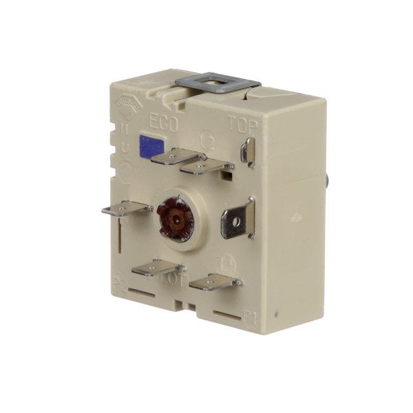 Dinex DXHFU101 Infinite Switch Main Image 1