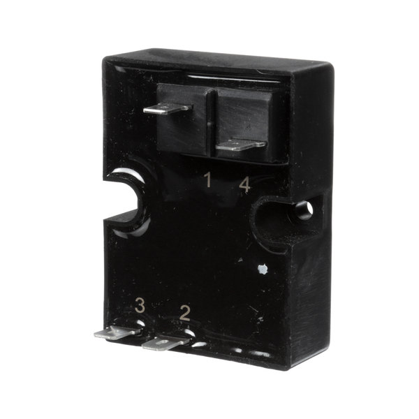 Federal Industries 41-11555 Defrost Timer Main Image 1