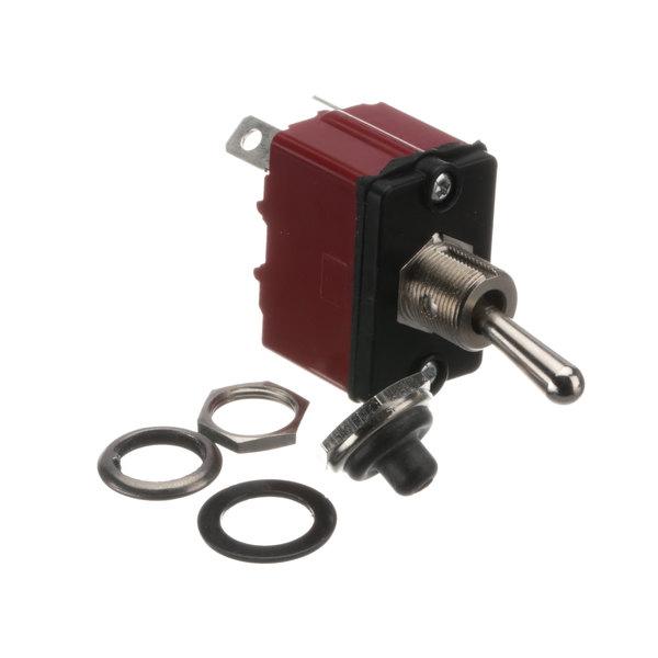Blodgett 41883 Power Switch