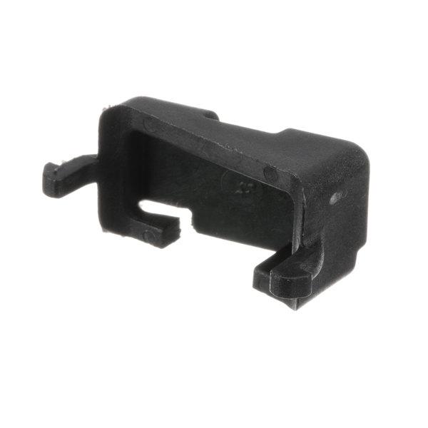 Cornelius 440000906 Clip Retain Probe Plstic Blk