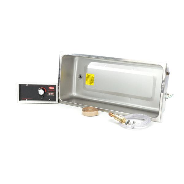 Hatco HWBH-43DA Rectangular Heated Well 208v,1650w