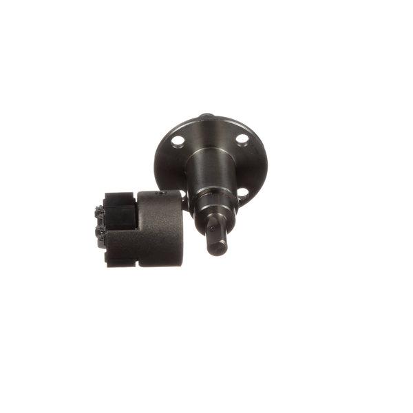 TurboChef I5-3217 Stirrer Shaft Assy