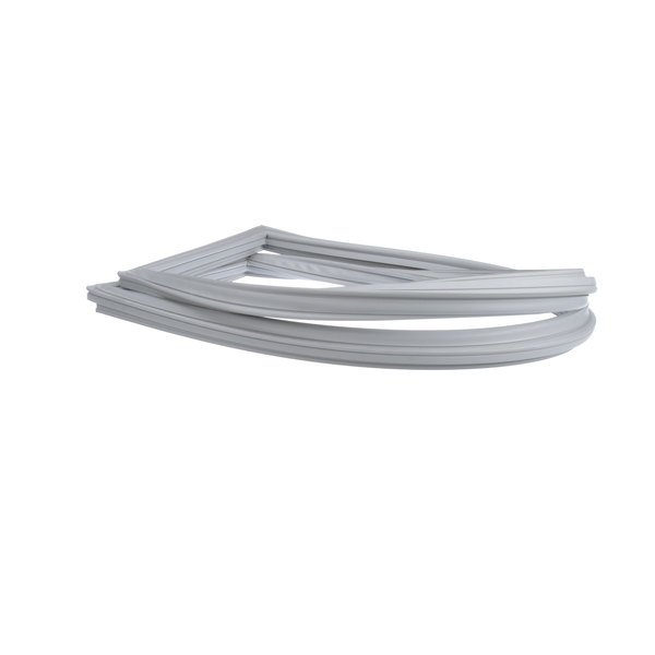 Randell IN GSK1004 Drawer Gasket