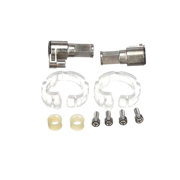 Spring USA KAK142 Axle Kit