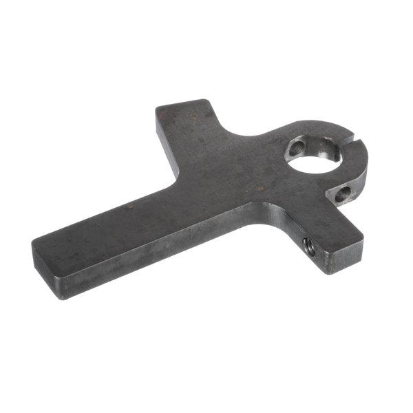 Cleveland KE602239-4 Tilt Stop Arm; T1