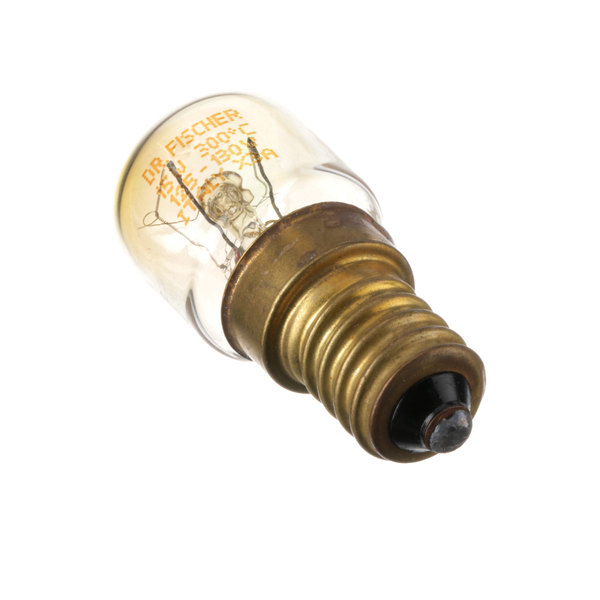 Moffat M014219 Lamp, 125v, 15w