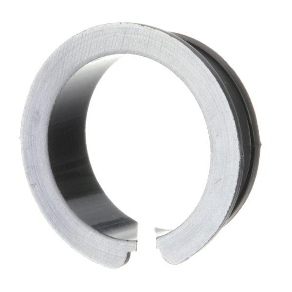 Nieco 10627 Flange Bearing Clip Main Image 1