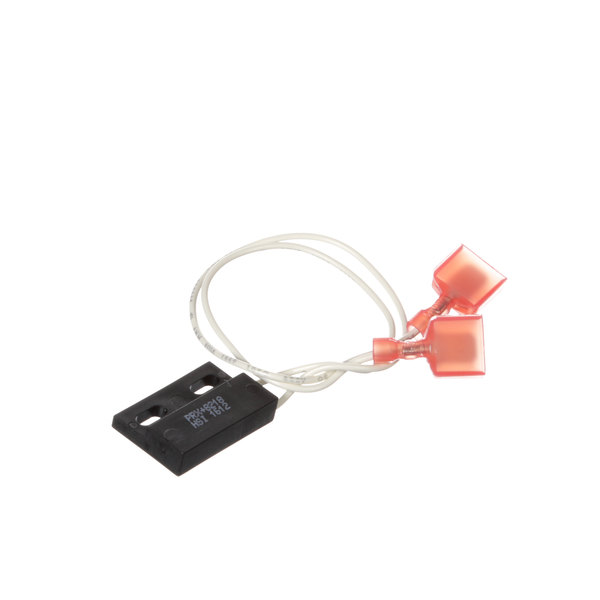 Fetco 1102.00113.00 Reed Switch Assy Main Image 1