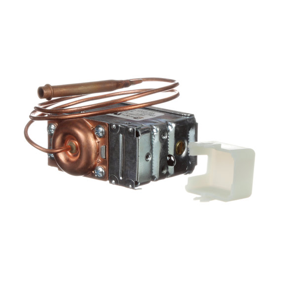 Scotsman 11-0426-22 Pressure Control Main Image 1
