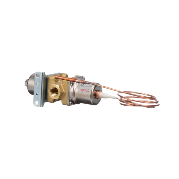 Scotsman 11-0608-21 Regulating Valve