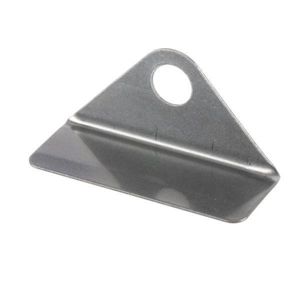 Henny Penny 17456 Shield