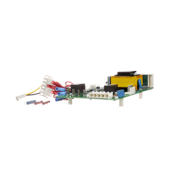 Amana Commercial Microwaves 14169105 Kit, Hv/Lv Board Main Image 1