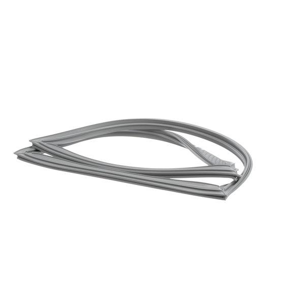 Traulsen 341-60200-00 Gasket Snap In Magnetic Es 48
