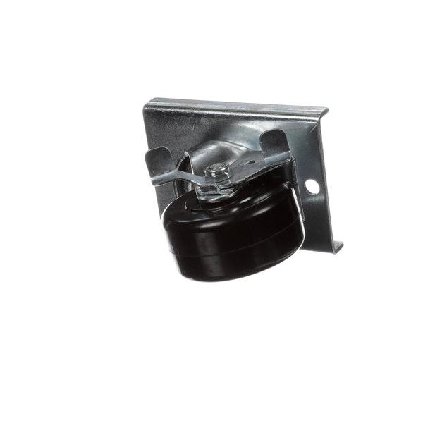 Traulsen 348-10010-01 Caster W/ Brake Main Image 1