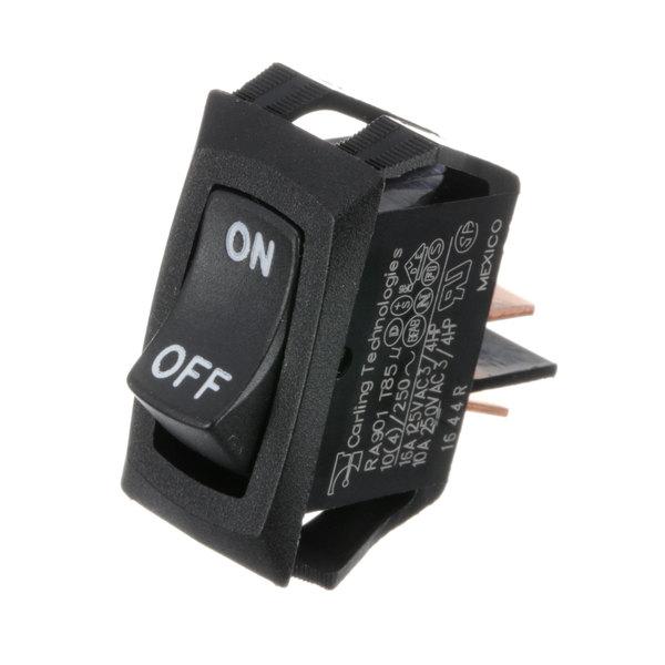 Cornelius 350182 Switch