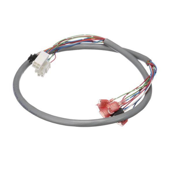 Bunn 36888.0000 Wiring Harness, Lh Door Main Image 1