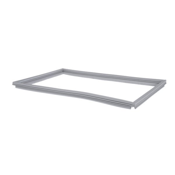 Silver King 38542 Drawer Gasket