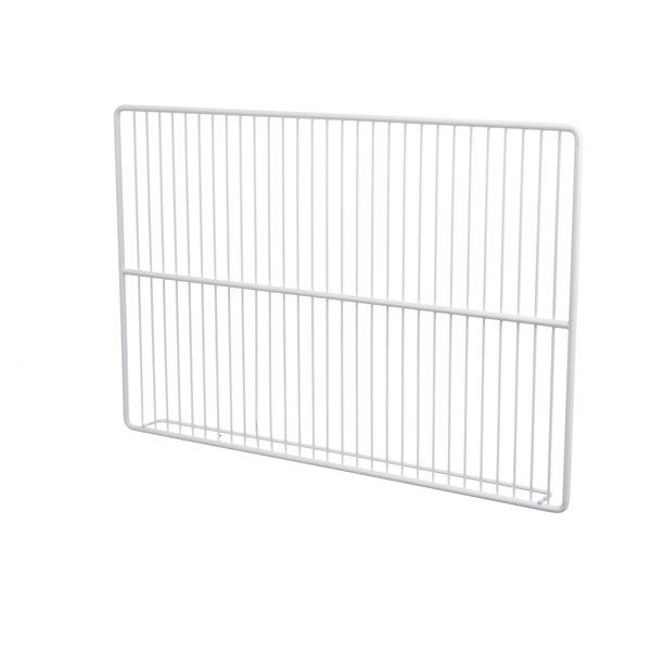 Traulsen 433674-2 Shelf