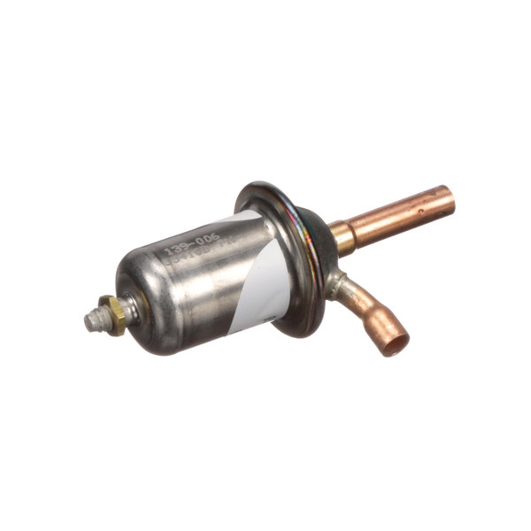 Stoelting by Vollrath 762978 Epr Valve