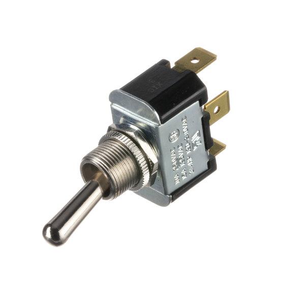 Insinger DE5-8 Switch