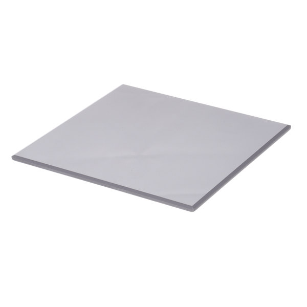 Merrychef PSR123 402S/E4 Stirrer Plate and Seal