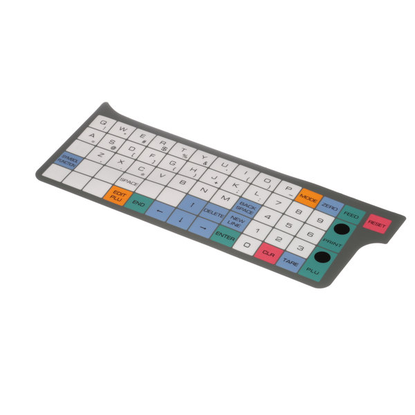 Globe E89421009 Keyboard Cover Main Image 1