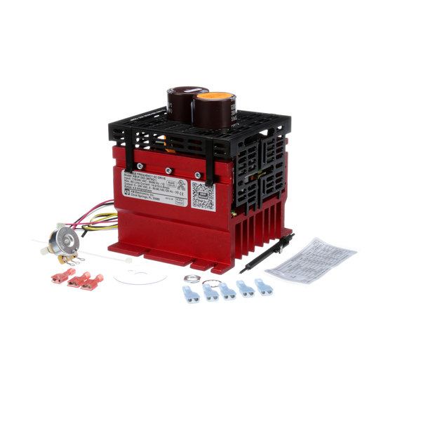 Avtec EL INV0301 3 1/4 Hp Inverter Board