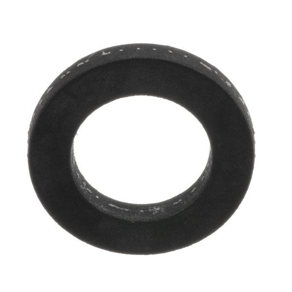 Univex F3030504 Washer Main Image 1