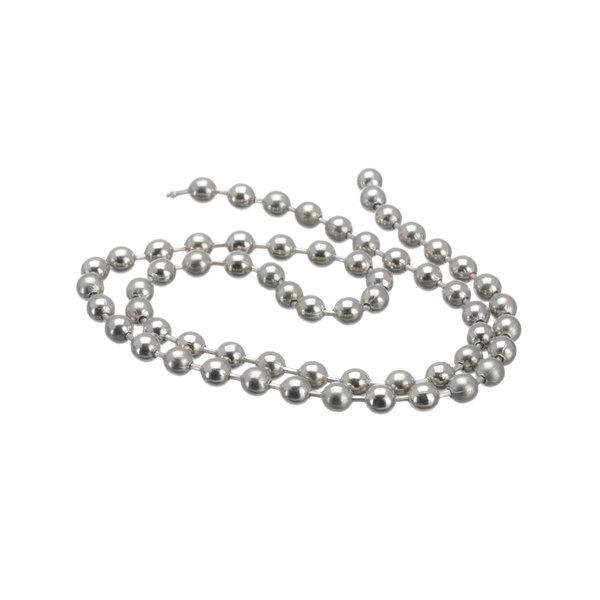 Champion 107367 Chain Bead #10