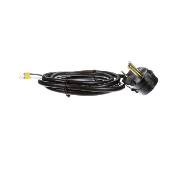 ProLuxe 1101591174 Power Cord (Formerly DoughPro 1101591174)