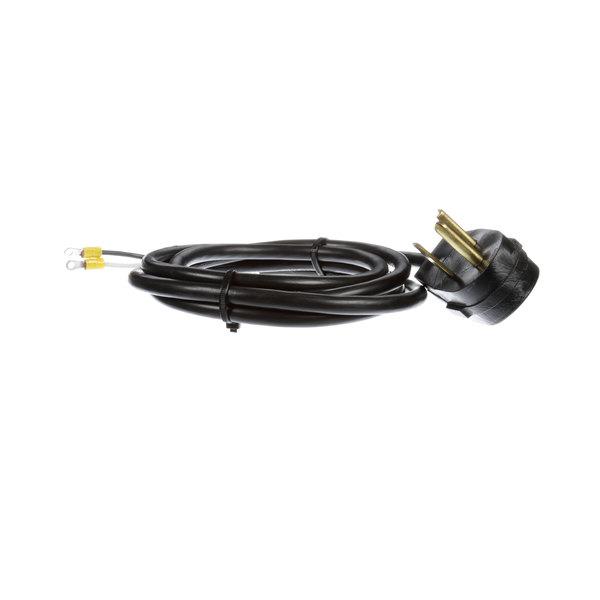 DoughPro 1101591174 Power Cord