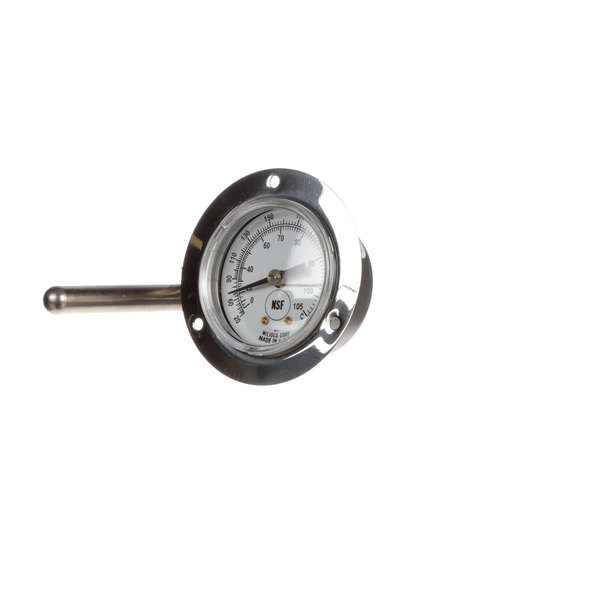 Delfield 3516386 Therm,Dial,20 To 220 Fc,