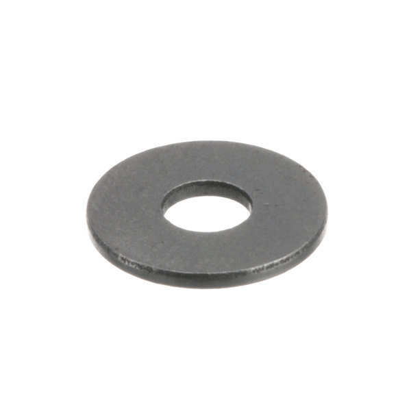 Lincoln 370106 Washer Flat .156x.430