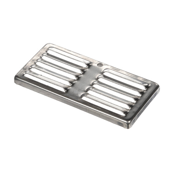 Robot Coupe 125290 Grill