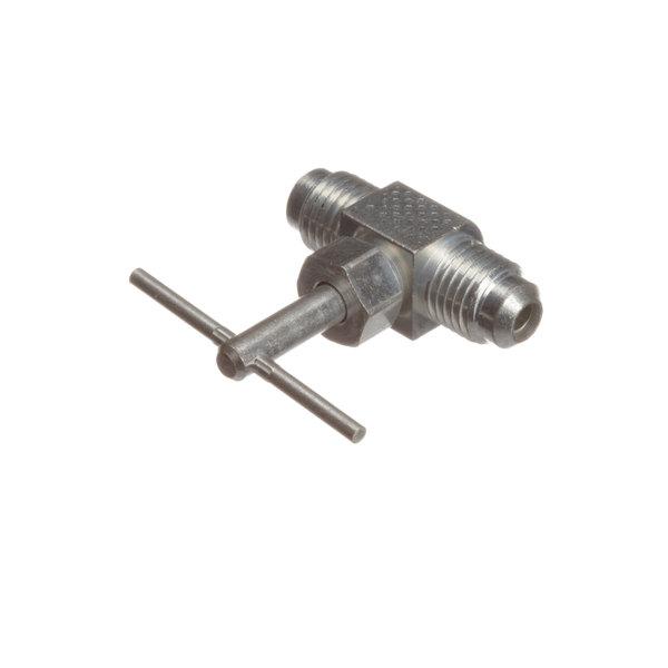 Bunn 00484.0001 Valve Needle