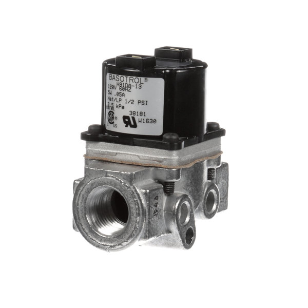 Imperial 38181 Gas Valve