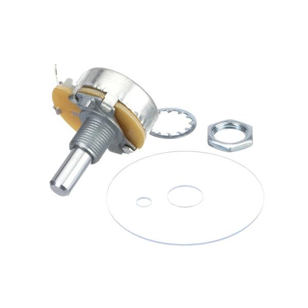 Duke 400102 Potentiometer